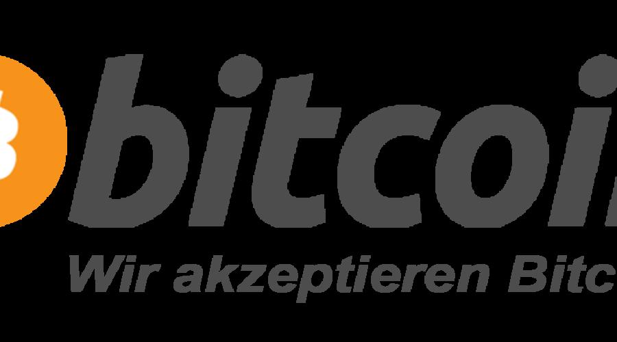 Bitcoin Zahlungen im eigenen Onlineshop akzeptieren