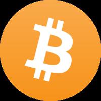 Bitcoin Zahlungsmodul