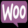woo logo icon