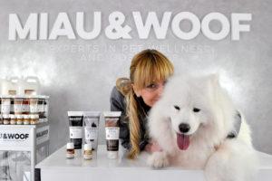 Miau & Woof