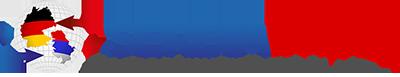 Logo Serbiaimpex