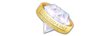 Logo Diamond4sale