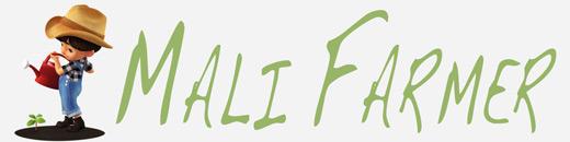 Logo Malifarmer